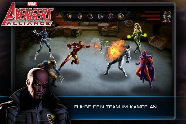 Avengers Alliance_iOS_03