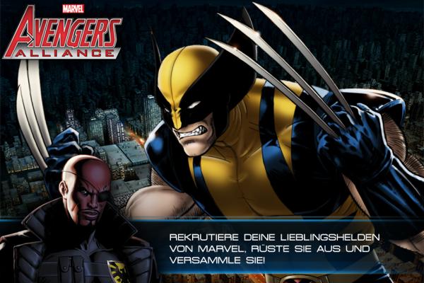 Avengers Alliance_iOS_04