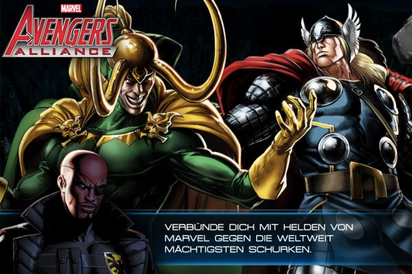 Avengers Alliance_iOS_05