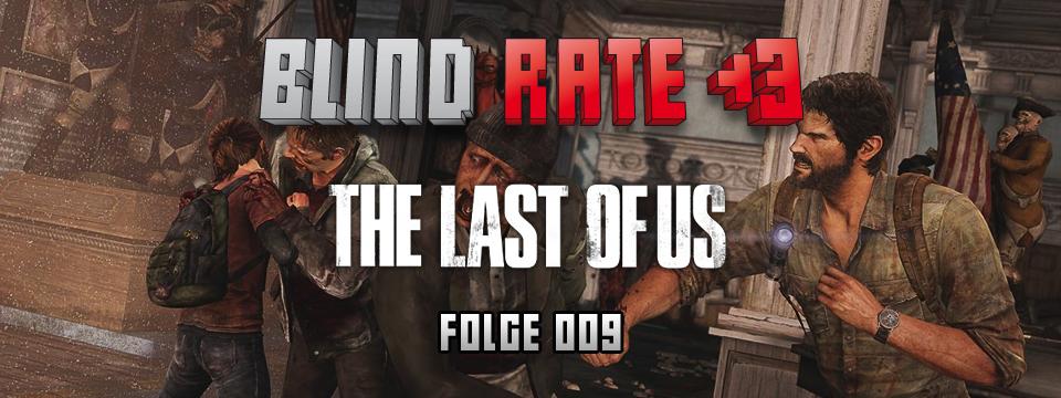 Blind_Rate_Folge_009