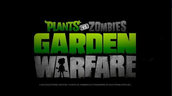 pflanzen gegen zombies garden warfare kostenlos spielen