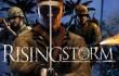 RO2_Rising Storm_Packshot