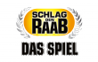 SDR3_LOGO_DASSPIEL_v2