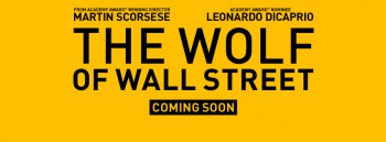 wolf of wall street altersfreigabe