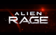 alien-rage-cover