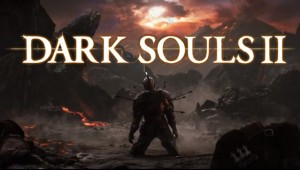 dark-souls-2-cover