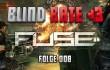 Blind Rate - Folge 008: Fuse