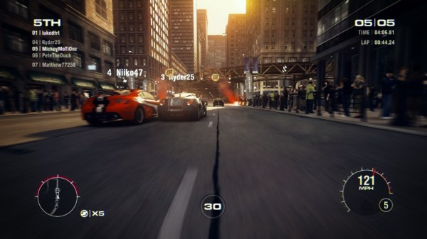 grid2-screenshot-001