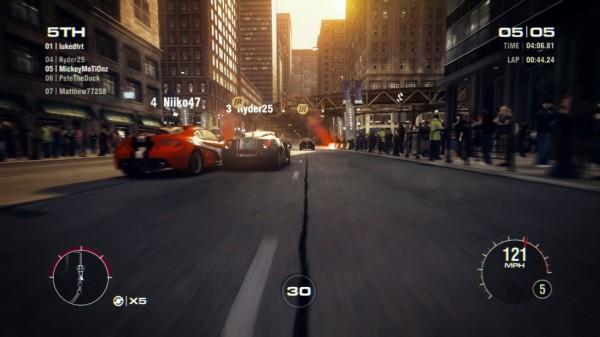 grid2-screenshot-001