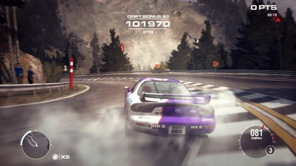 grid2-screenshot-002