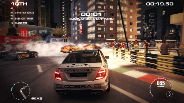grid2-screenshot-003