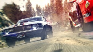 grid2-screenshot-004
