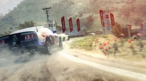 grid2-screenshot-005