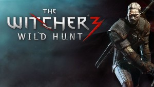 the-witcher-3-cover