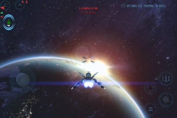 Iron Sky Invasion -iOS