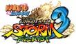 Naruto Shippuden  - Ultimate Ninja Storm 3 Full Burst