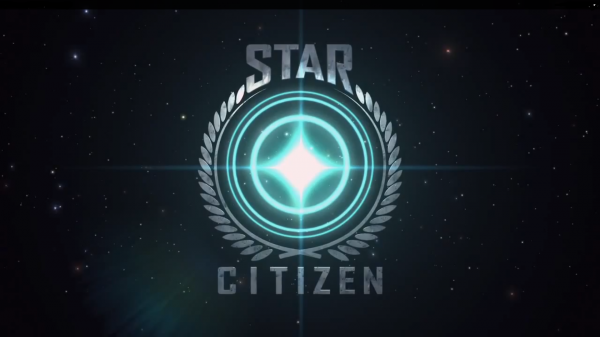 Star Citizen . La Next Gen del PC. Star-Citizen-600x337