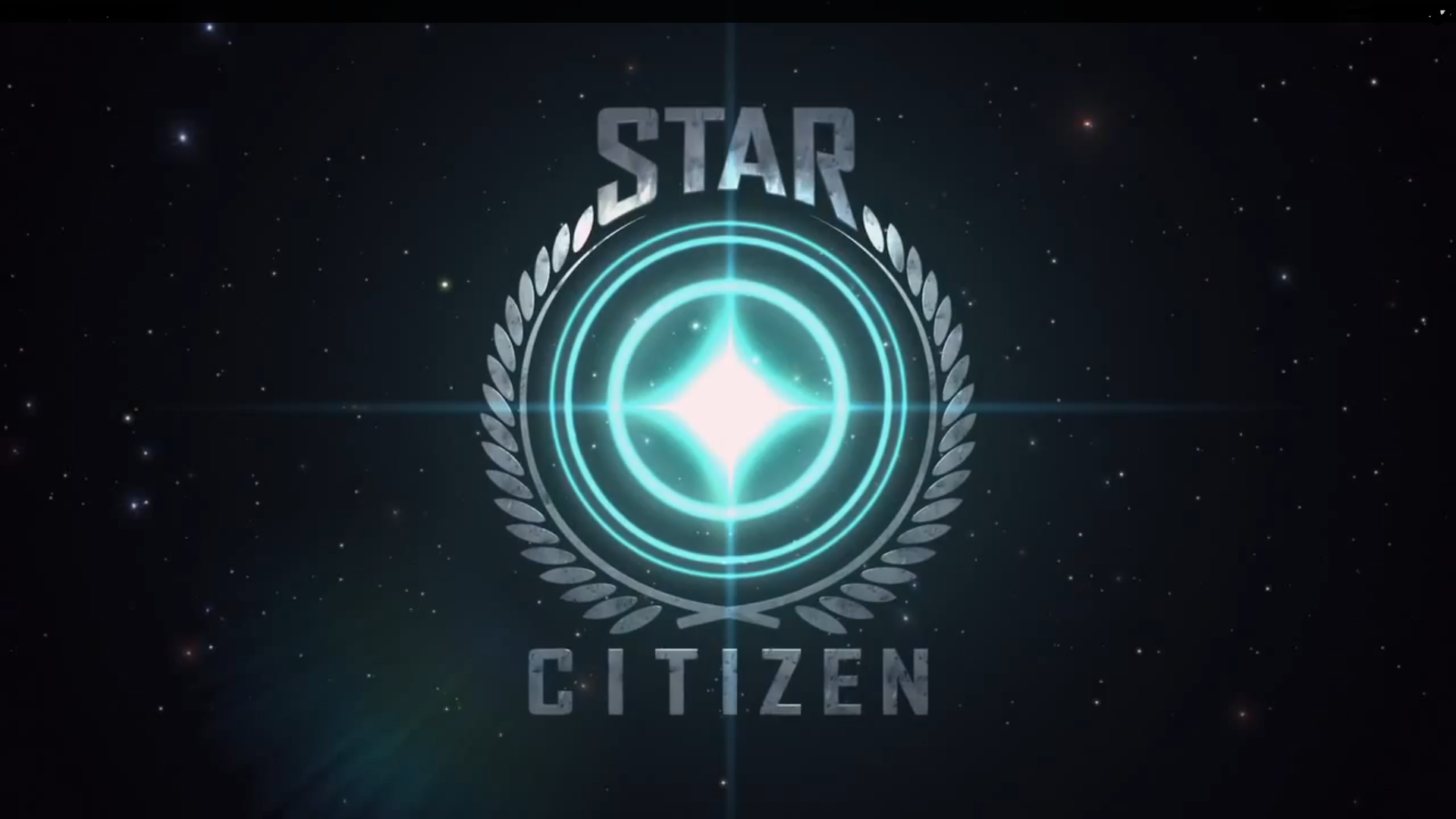 star citizen feiert citizencon 2014 zeigt landungssequenz und neue schiffe game2gether. Black Bedroom Furniture Sets. Home Design Ideas