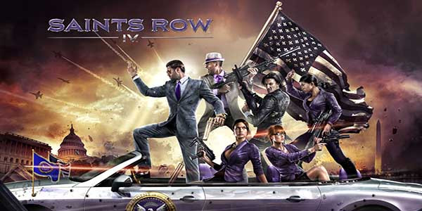 saints-row-4-cover