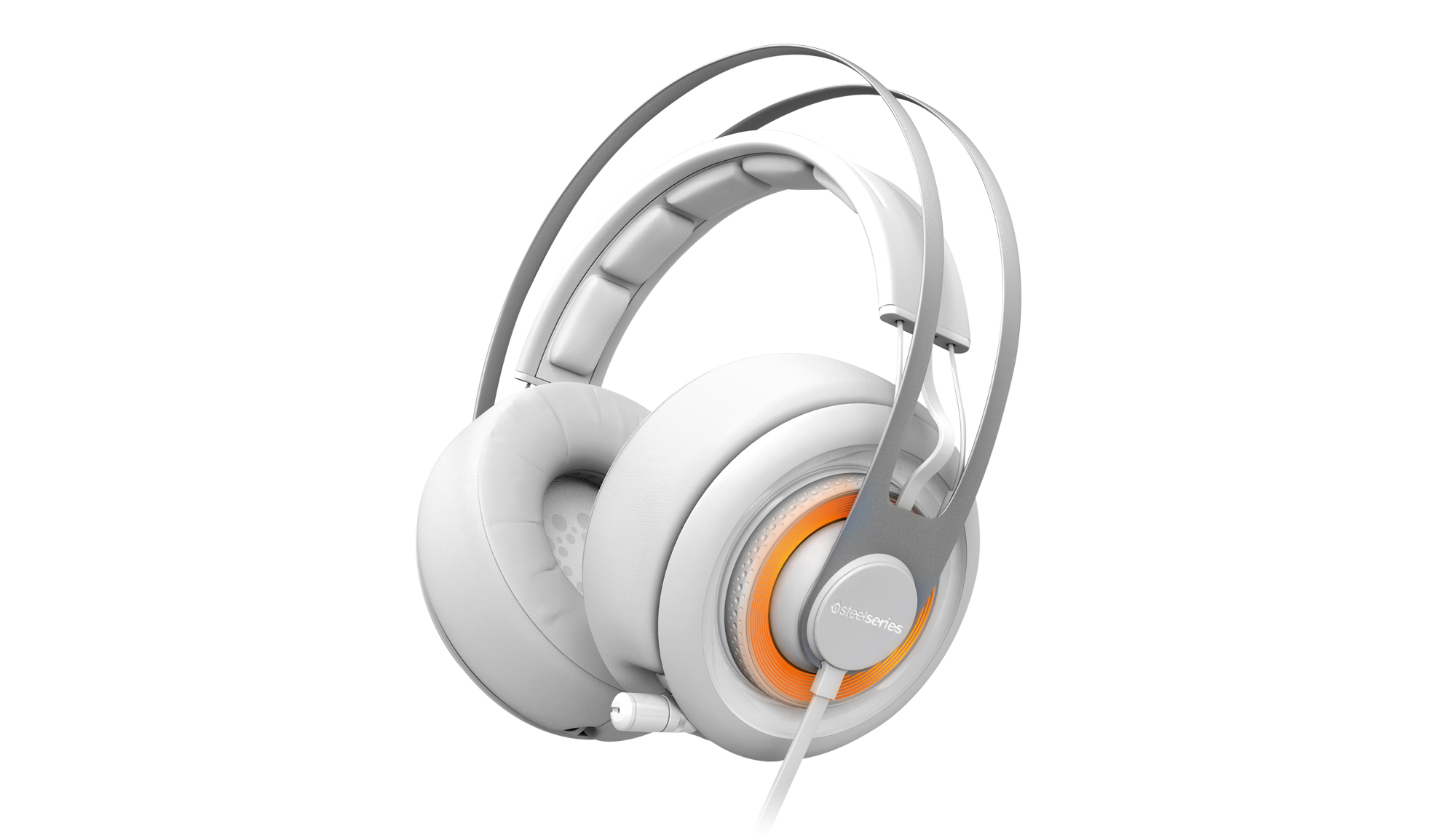 SteelSeries_Siberia Elite White_Angle shot.jpg