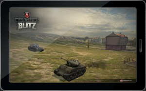 Word_of_Tanks Blitz_Tablet_Gamescom_2013 (1)
