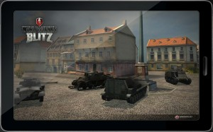 Word_of_Tanks Blitz_Tablet_Gamescom_2013 (2)