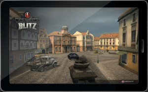 Word_of_Tanks Blitz_Tablet_Gamescom_2013 (3)