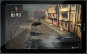 Word_of_Tanks Blitz_Tablet_Gamescom_2013 (4)