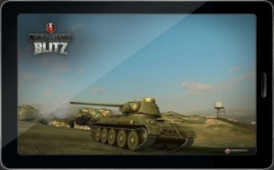 Word_of_Tanks Blitz_Tablet_Gamescom_2013 (6)