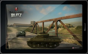 Word_of_Tanks Blitz_Tablet_Gamescom_2013 (8)