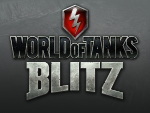 Word_of_Tanks_Blitz_Logo