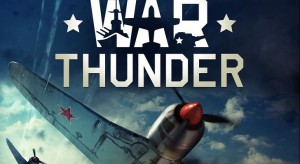 war-tundern-logo