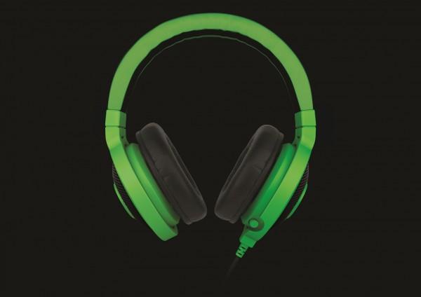 RzrKrakenPro Headset_view1