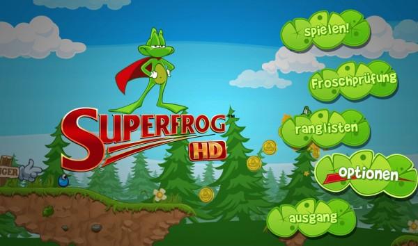 Superfrog1