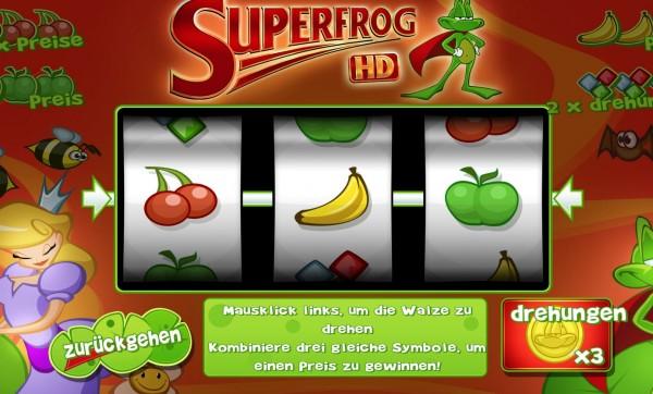 Superfrog3