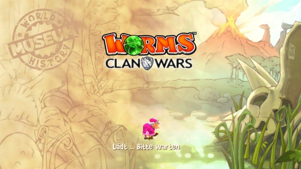 Worms_Clan_Wars_02