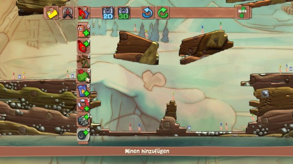 Worms_Clan_Wars_04
