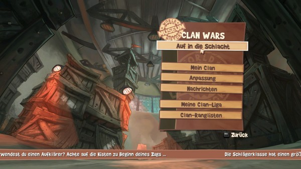 Worms_Clanwars_Screens (1)