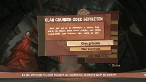 Worms_Clanwars_Screens (2)