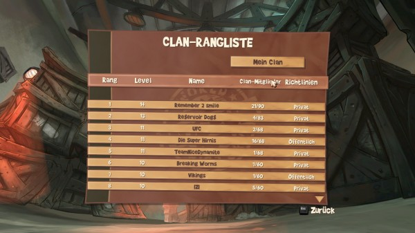 Worms_Clanwars_Screens (4)