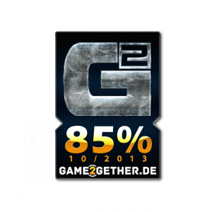 85_game2gether_silber_awardlogo