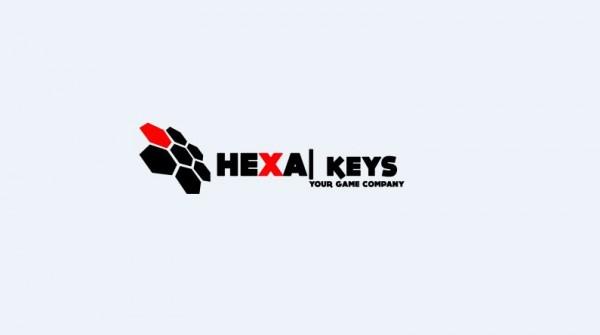 Hexa Keys