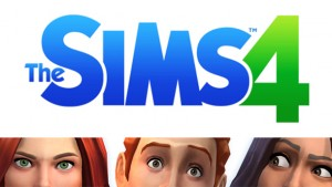 sims4-cover