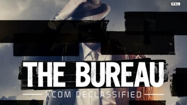 The bureau xcom declassified game2gether - Xcom bureau declassified ...