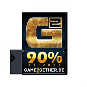 90er_Awardlogo_presse_gold