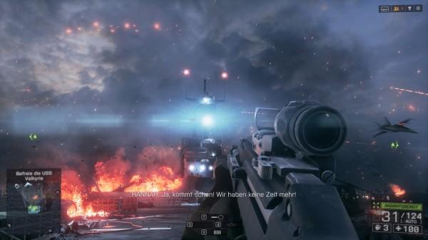 Battlefield 4_3