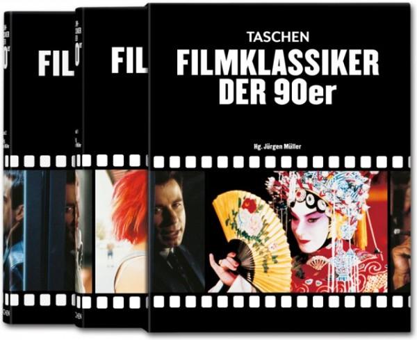 Filmklassiker der 90er