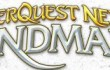 Logo Everquest Landmark