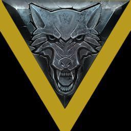 Warhammer 40k Trailer Zum Mobilen Kartenspiel Space Wolf Game2gether