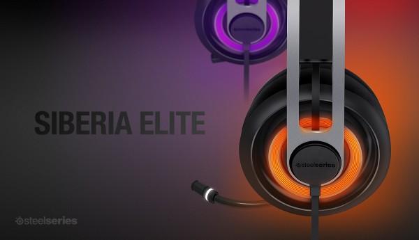 SteelSeries_Siberia Elite Black Artwork.jpg